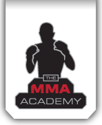 The MMA Academy Liverpool